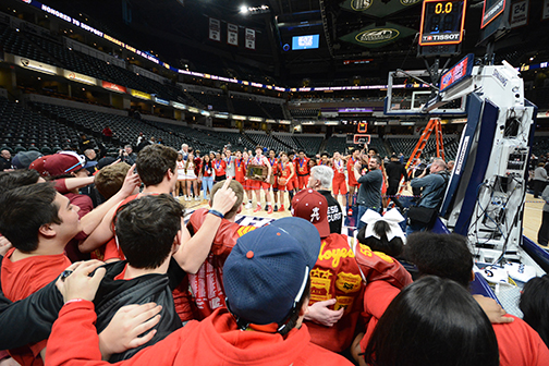 Andrean boys basketball 2019 state champs 7